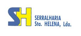 Serralharia Santa Helena, Lda.