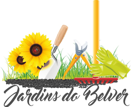 Jardins do Belver