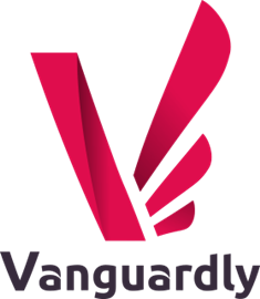 Vanguardly