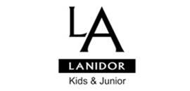 Lanidor Kids