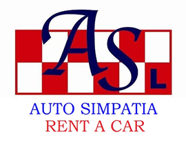 Auto Simpatia Rent a Car