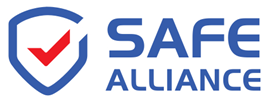 SafeAlliance