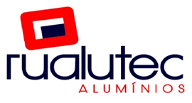 Rualutec Alumínios