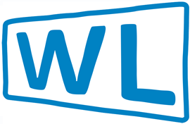 WLUST LTD