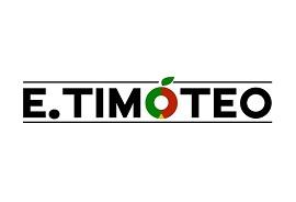 E.Timoteo Lda