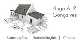 HGC - Hugo Gonçalves Construções