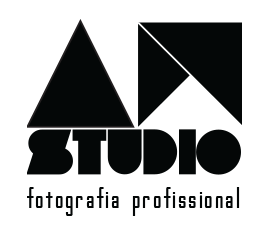 AWStudio - Fotografia Profissional, Lda