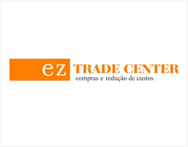 EZ Trade Center Caldas da Rainha