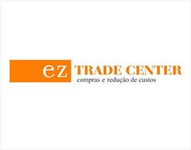 EZ Trade Center Caldas da Rainha