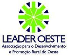 LeaderOeste